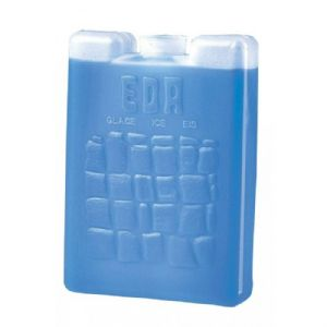 Ice Packs | Cooler Pack | Ice Blocks | Cool Blocks
